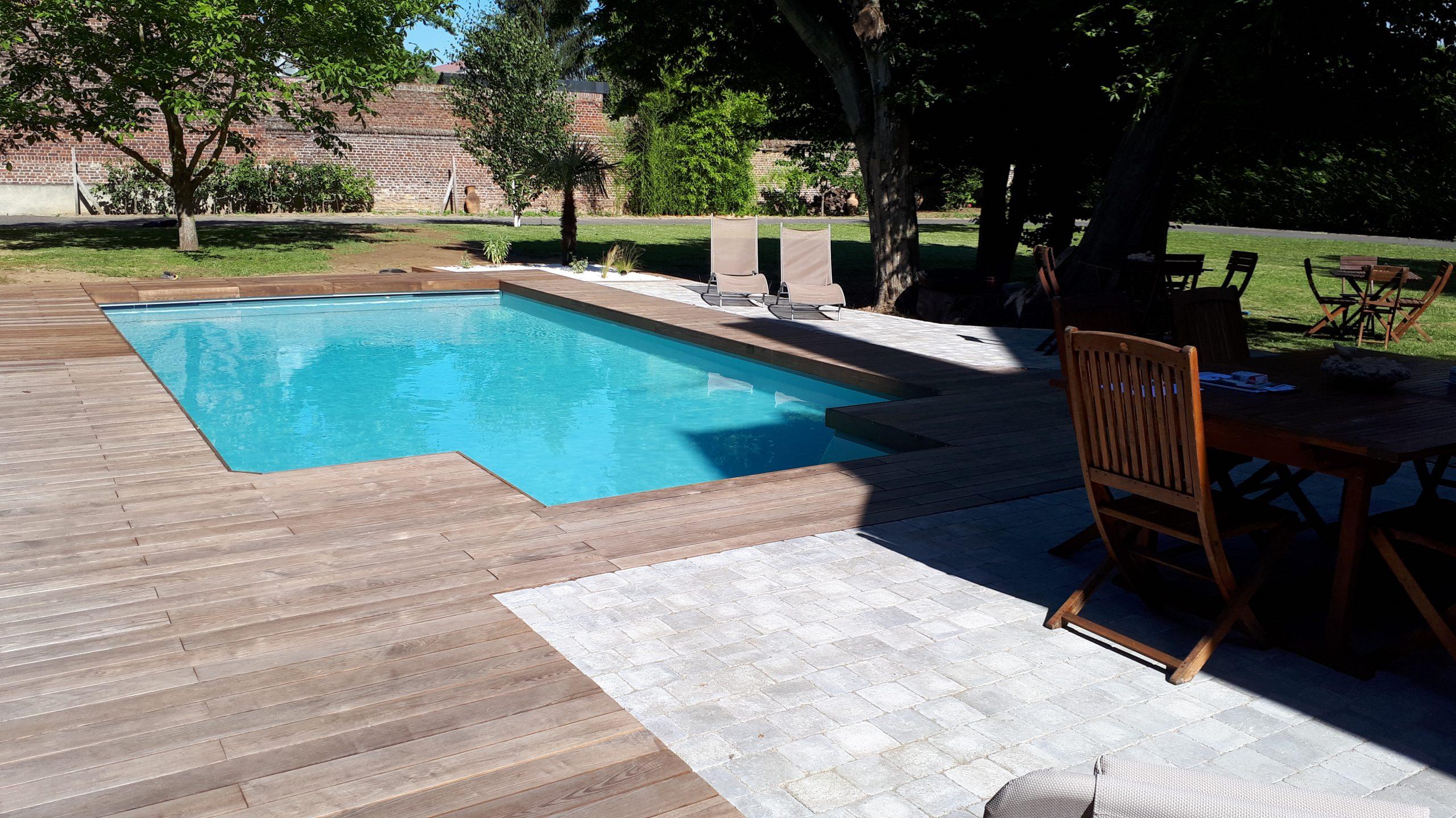 colver paysagiste créateur jardin oise noyon compiègne terrasse piscine bois naturelle