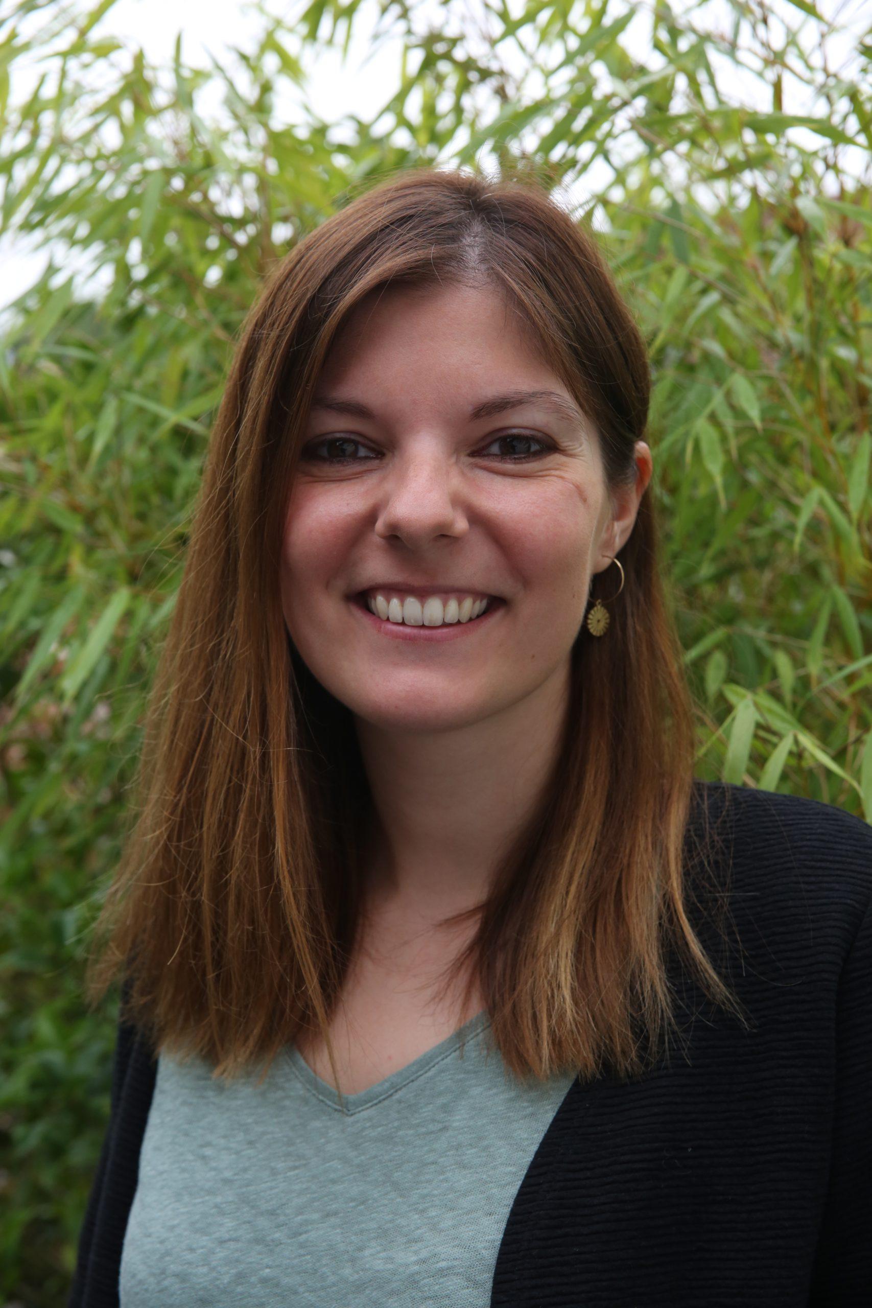 Claire Philis